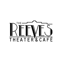 Reeves Theater