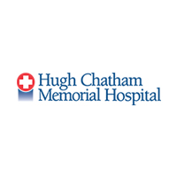 Hugh Chatham Memorial Hospital
